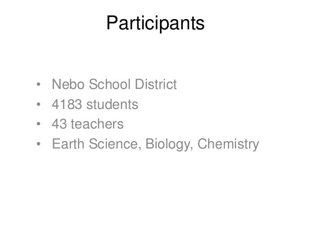 48,623 Students http://openedgroup.org/
