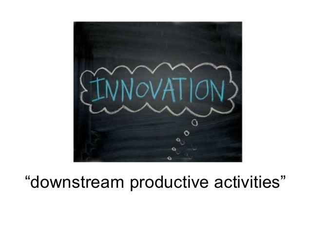 < / innovation >