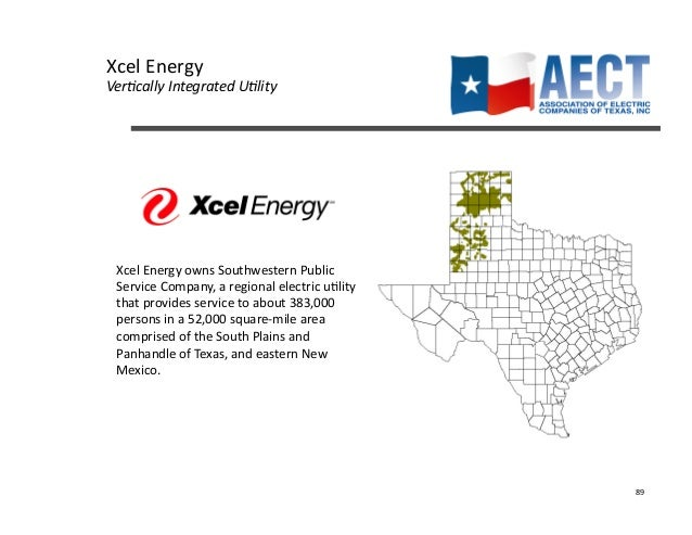 Txu Energy Plans >> AECT Electricity 101