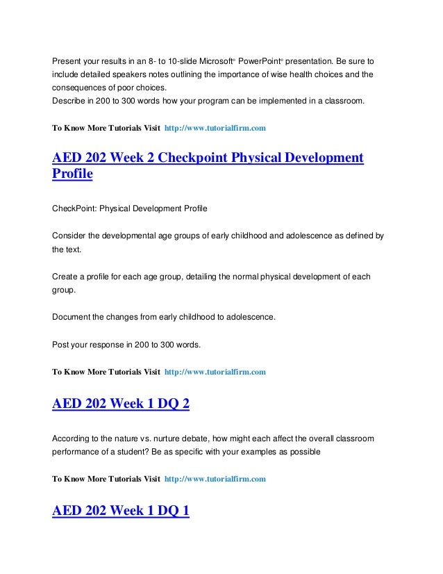 assignment 202 dimploma level 2 Home site news courses business creative industries early years english esol foundation learning hair and beauty level 1 diploma in an introduction to the hair and.