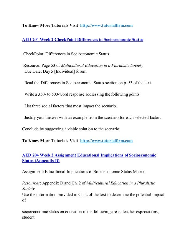 aed 204 personal statement checkpoint Cmgt 400 week 1 risky situations pinterest  cmgt 400 week 1  aed 204 checkpoint personal statement find this pin and more on aed 204.