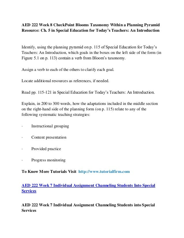 week 7 checkpoint physiology plan essay