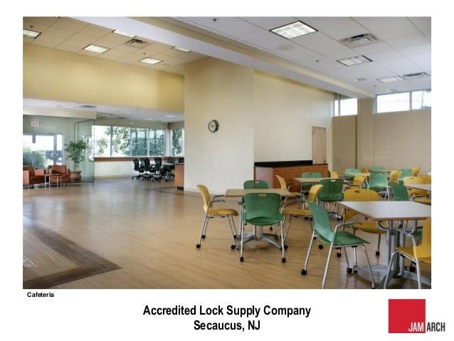 692 1st Street Secaucus Nj 07094 Office Furniture Secaucus Nj