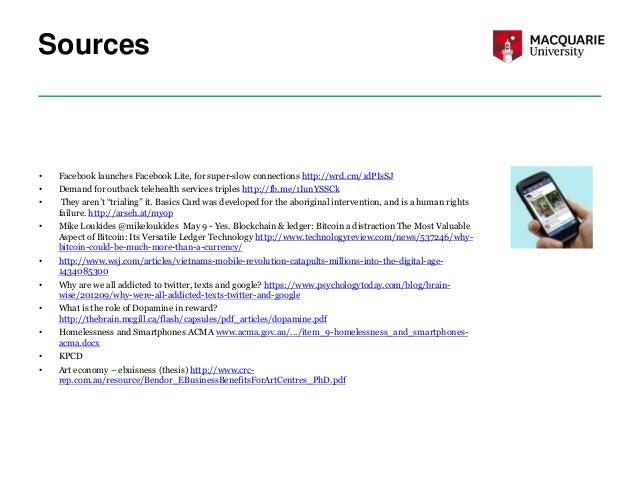 M phil thesis pdf