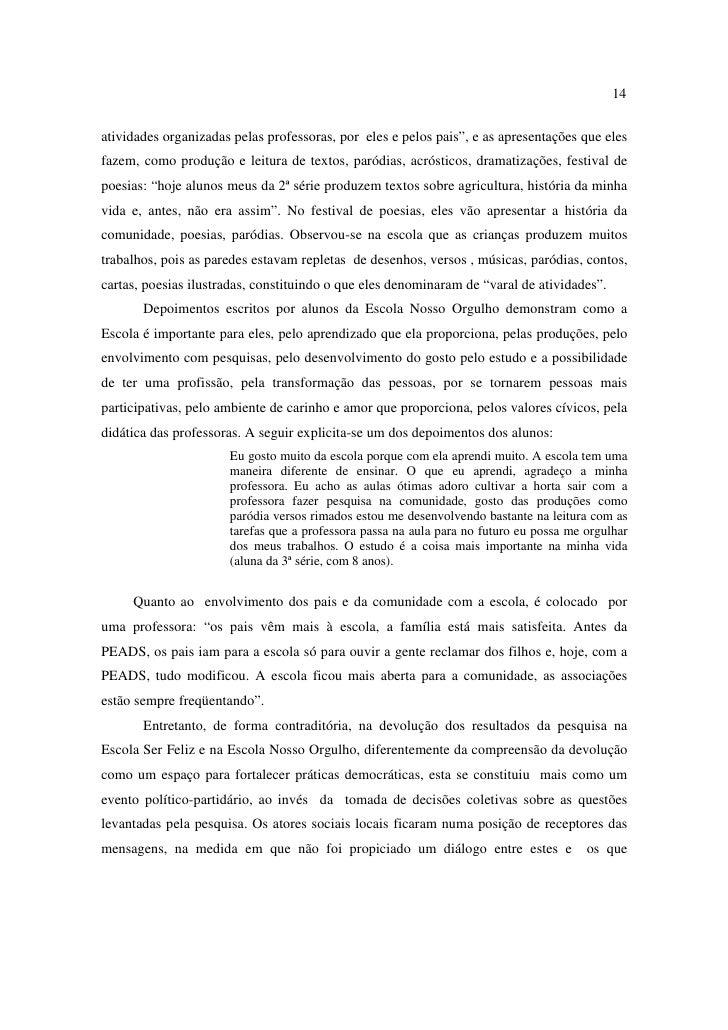 4c8a8a0309 A educação do campo como direito a uma escola