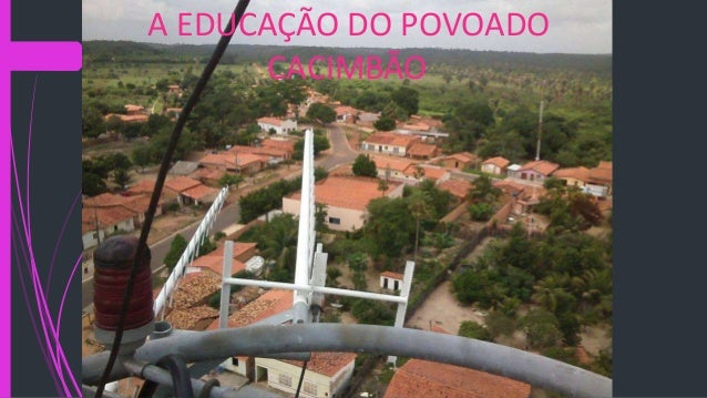 Governador Eugênio Barros Maranhão fonte: image.slidesharecdn.com