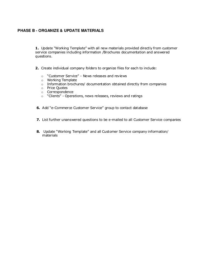 Working Outline Template Vosvetenet – Formal Outline Template