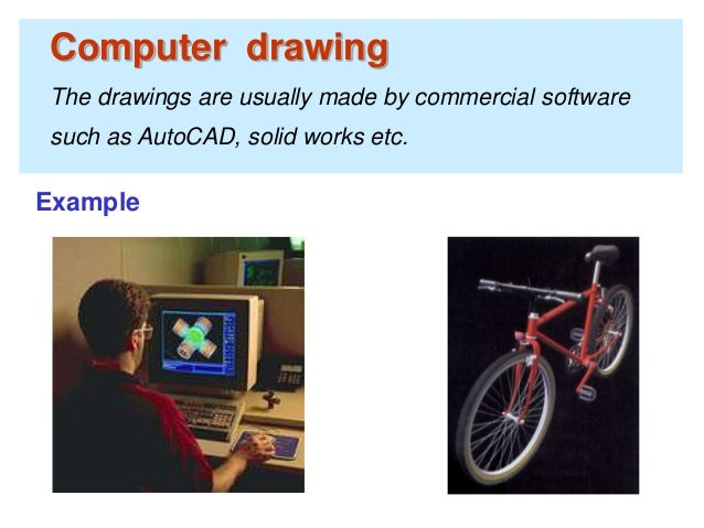 intro to engineering graphics Engineering graphics i is an introduction to computer-aided drafting using cad software and sketching to generate two- and three-dimensional drawings based on the conventions of engineering.