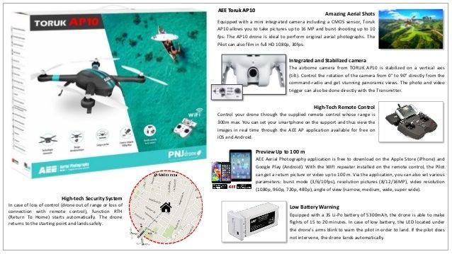 aee toruk ap10 review 7 638?cb=1440774377 aee toruk ap10 review  at gsmx.co