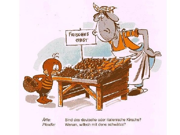 Aeffle+Pferd Slide 1