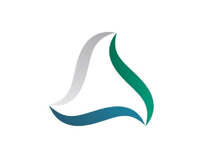 Aegir, Botra & Partners   Chartering. Research. Consultancy.