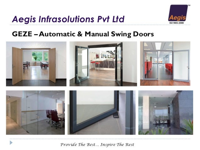 Modular glass partition seamless rolling shutter industrial doors inspire the rest aegis infrasolutions pvt ltd 11 planetlyrics Choice Image