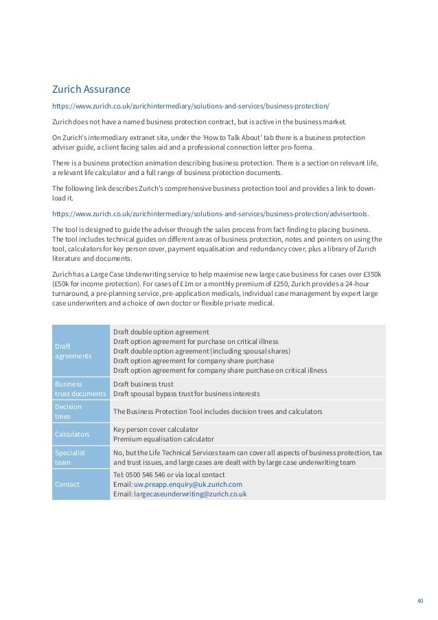 Share Purchase Agreement Uk Images Agreement Letter Format