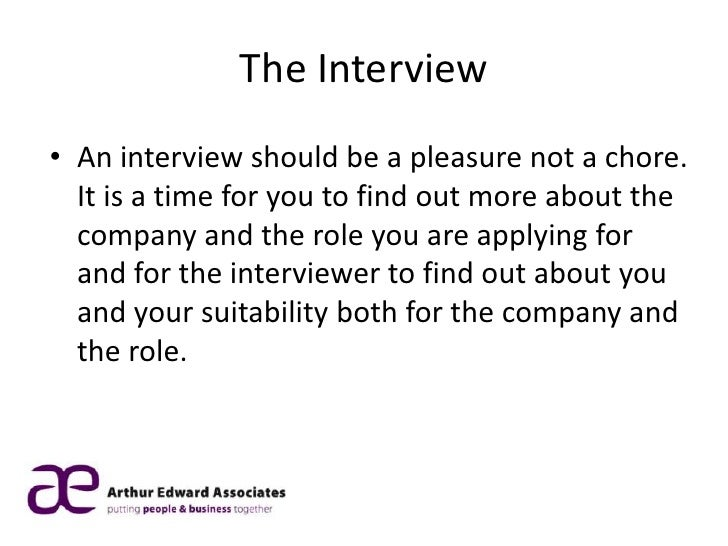 how to say no to a recruiter for an interview