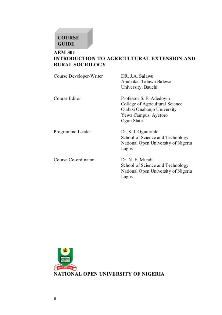 history of agricultural extension Agriculture & food health & nutrition 4-h youth development how extension works chevron_right news and updates subscription options research: .