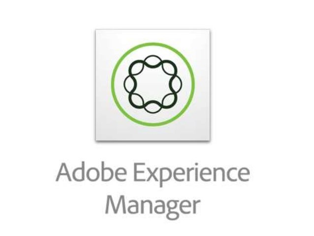 Webinar: Adobe Experience Manager Clustering Made Easy on