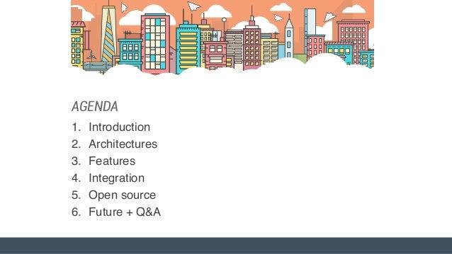 AEM OpenCloud Slide 3