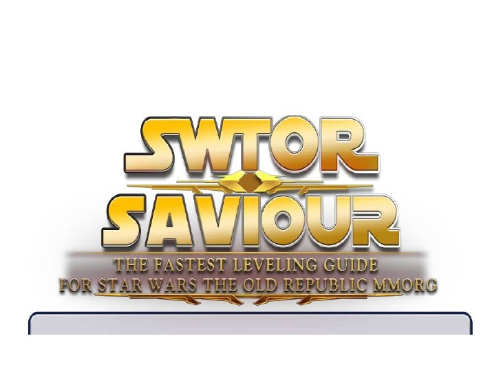 Aeon swtor guide.