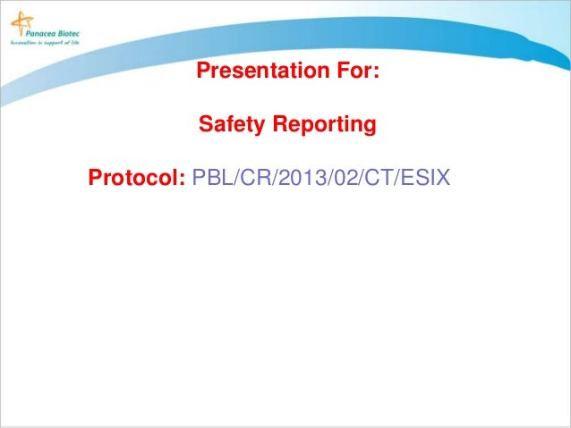 Ppt implementation of texas healthcare-associated infection and.