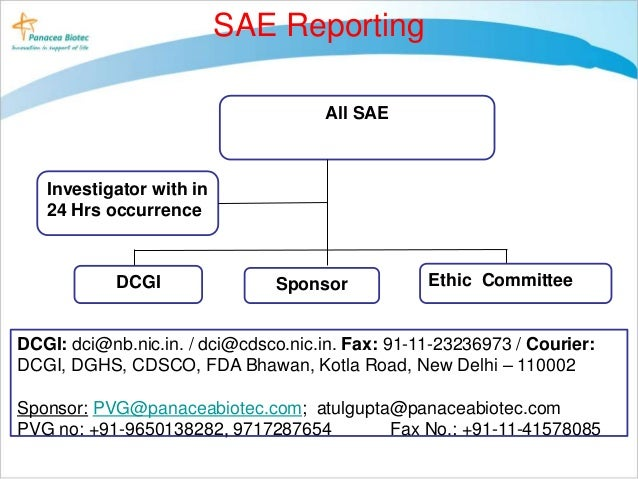 Adverse drug event reporting ppt download.