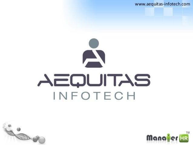 www.aequitas-infotech.com