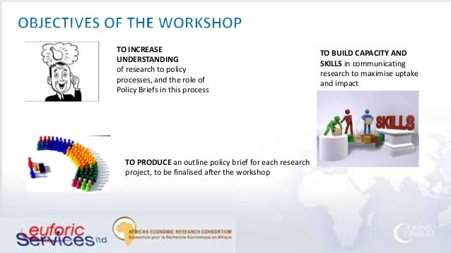 Research and policy processes Slide 2