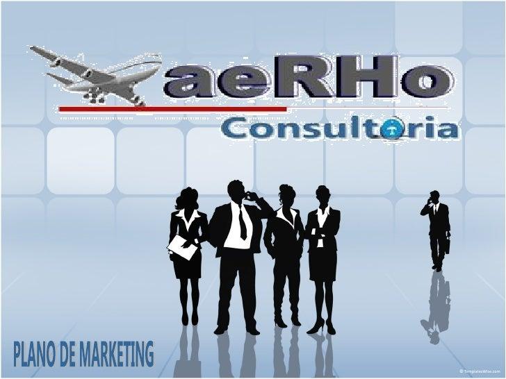 TURISMO CORPORATIVO Expansão do turismo corporativo nacional incorporou aviagem como rotina no cotidiano dos executivos....