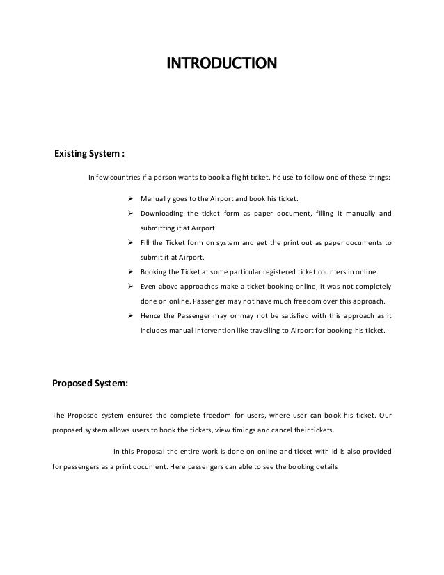 thesis introduction for making canteen inventory system Sales and inventory system in school canteen  canteen thesis  introduction an inventory system is a process or procedure where the total amount of goods and .