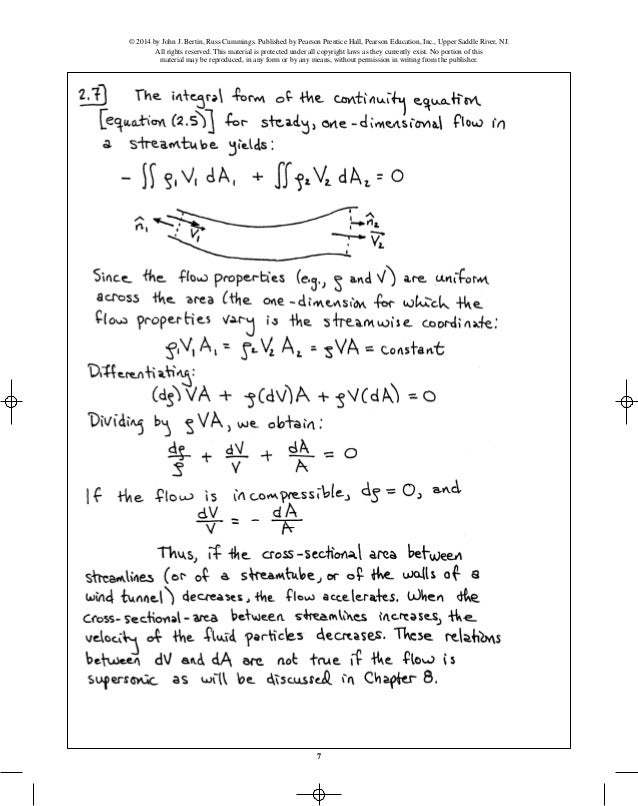 aerodynamics for engineers 6th edition bertin solutions manual rh slideshare net aerodynamics for engineers bertin solutions manual pdf Aerodynamic Engineering Jobs