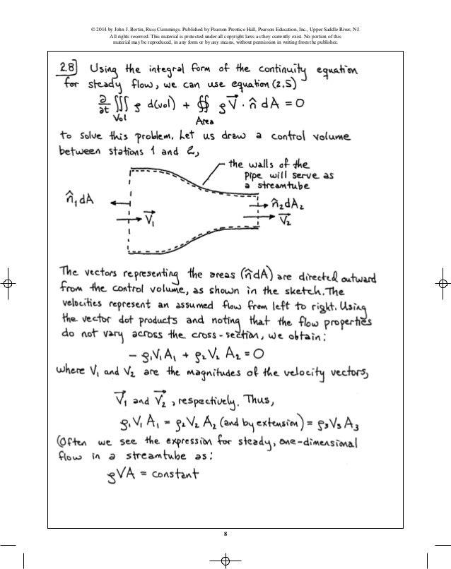 aerodynamics for engineers 6th edition bertin solutions manual rh slideshare net Careers in Aerodynamics The Study of Aerodynamics