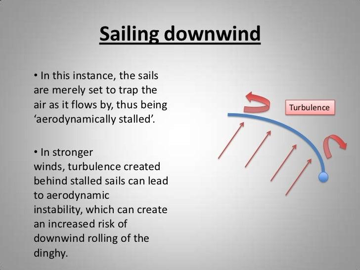 Aero-hydrodynamics of sailing marchaj pdf995