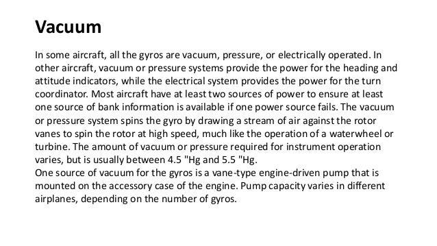 Aero Engine Systems And Instruments Ava 1