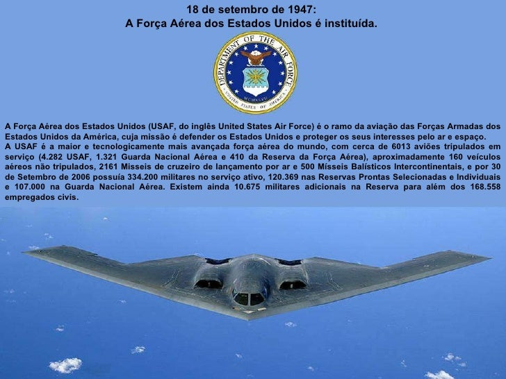 Filha Proteger Você é A Maior Missão Da: Aeronautas E Aeronaves