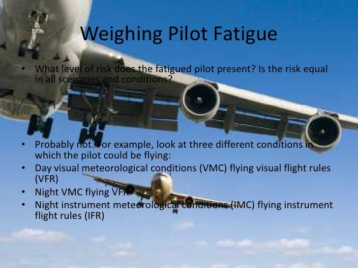 managing fatigue in aviation maintenance Fatigue in aviation maintenance crews besides ac 120-72 and whether the faa will consider establishing duty time limitations for personnel who perform maintenance on air carrier aircraft, as recommended.