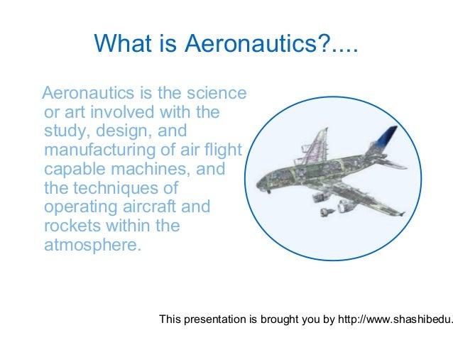 Aerospace Engineering Colleges >> Aeronautical Engineering Colleges In Maharashtra