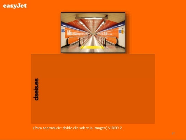 easyjet case study In this onboarding case study, city & guilds kineo highlight how they have helped easyjet, the uk's biggest airline, to produce a brand-led, online blended induction.