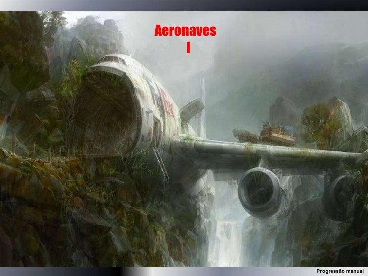 Aeronaves i