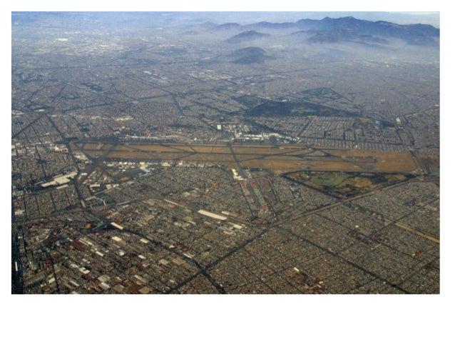 Aeroports 2006