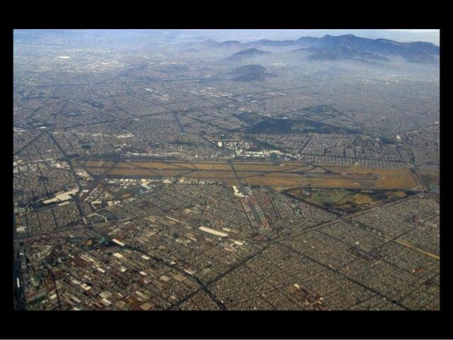Aeroportos e aérodromos de pânico