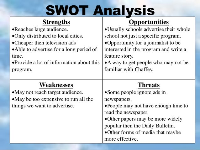 nascar swot analysis Nascar still dwarfs the nba nascar is currently doing its best to stem the tide of sponsor withdrawal this foundation will best built upon through patience in market conditions and a commitment to responding to nascars multiple demographic target markets swot analysis: strengths particularly traditional race.