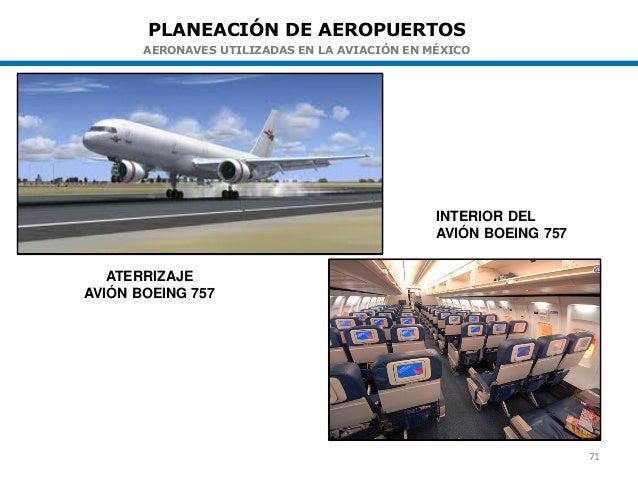 Aeropuertos unidad i 1.1 a 1.8 2016