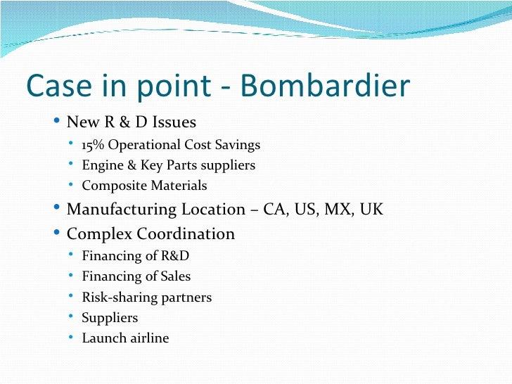 bombardier swot 21 juil 2010  notre attention s'est portée sur la multinationale bombardier et plus  analyse  swot analyse porter analyse objective des résultats de.