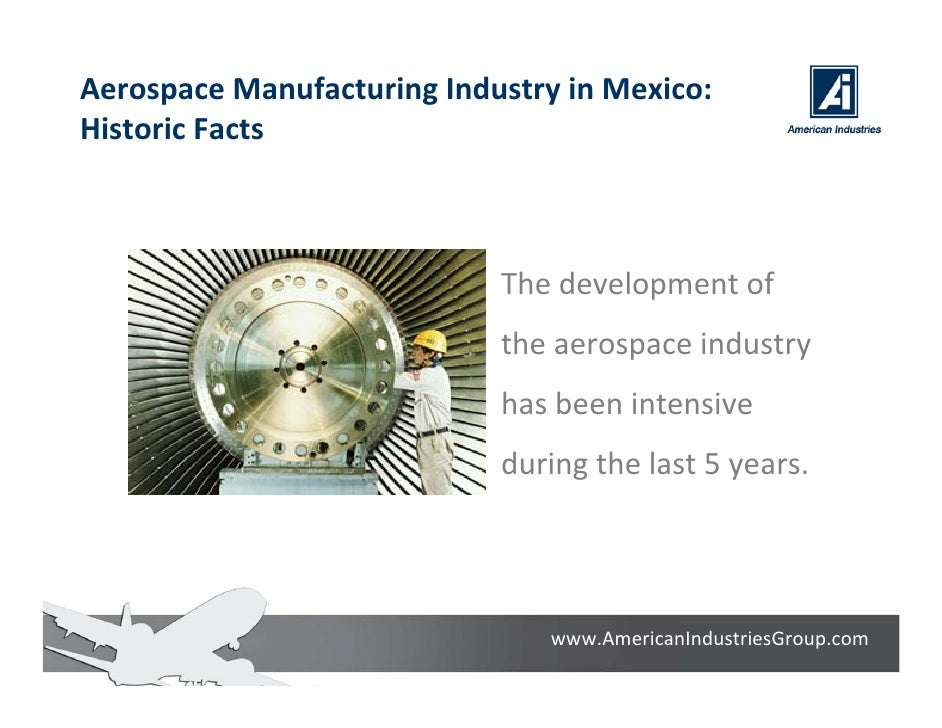 automotive and aerospace industry cluster development Target industry clusters industry snapshot on automotive manufacturing texas is one of the most important locations for the global aerospace and aviation industry in the nation as home to two international airlines, two of the world's busiest airports.