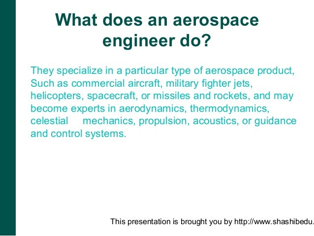 Aerospace Engineering Colleges >> College For Aerospace Engineering In India