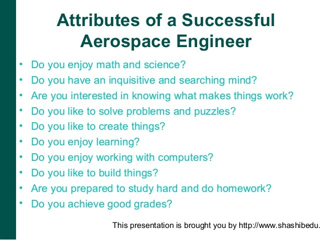 College for aerospace engineering in India