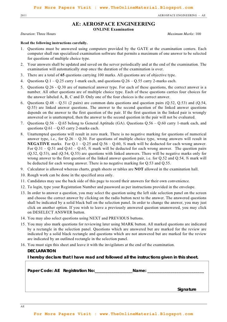dissertation depressionen classification essay on friends  dissertation depressionen photo 5