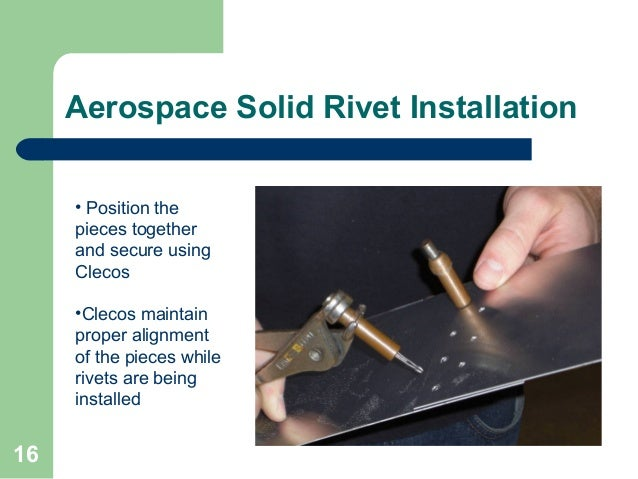 Aerospace fastener applications_part2_r2010