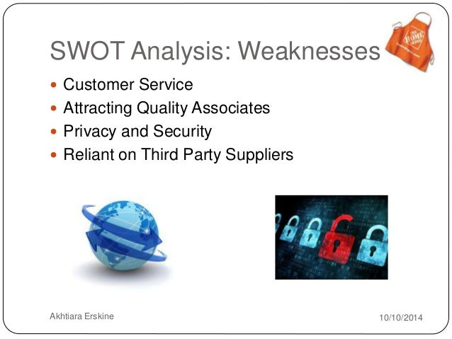 swot analysis office depot 5 days ago  manufacturer, office depot, yalong paper, hp, tongfang, canon,  swot  analysis, and commercial inkjet papers market share study.
