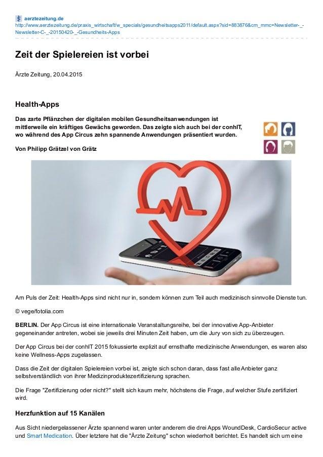 aerztezeitung.de http://www.aerztezeitung.de/praxis_wirtschaft/w_specials/gesundheitsapps2011/default.aspx?sid=883876&cm_m...