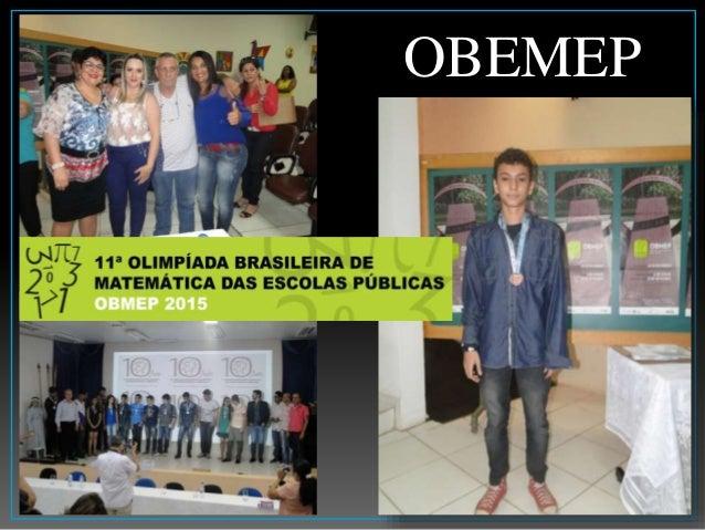 OBEMEP